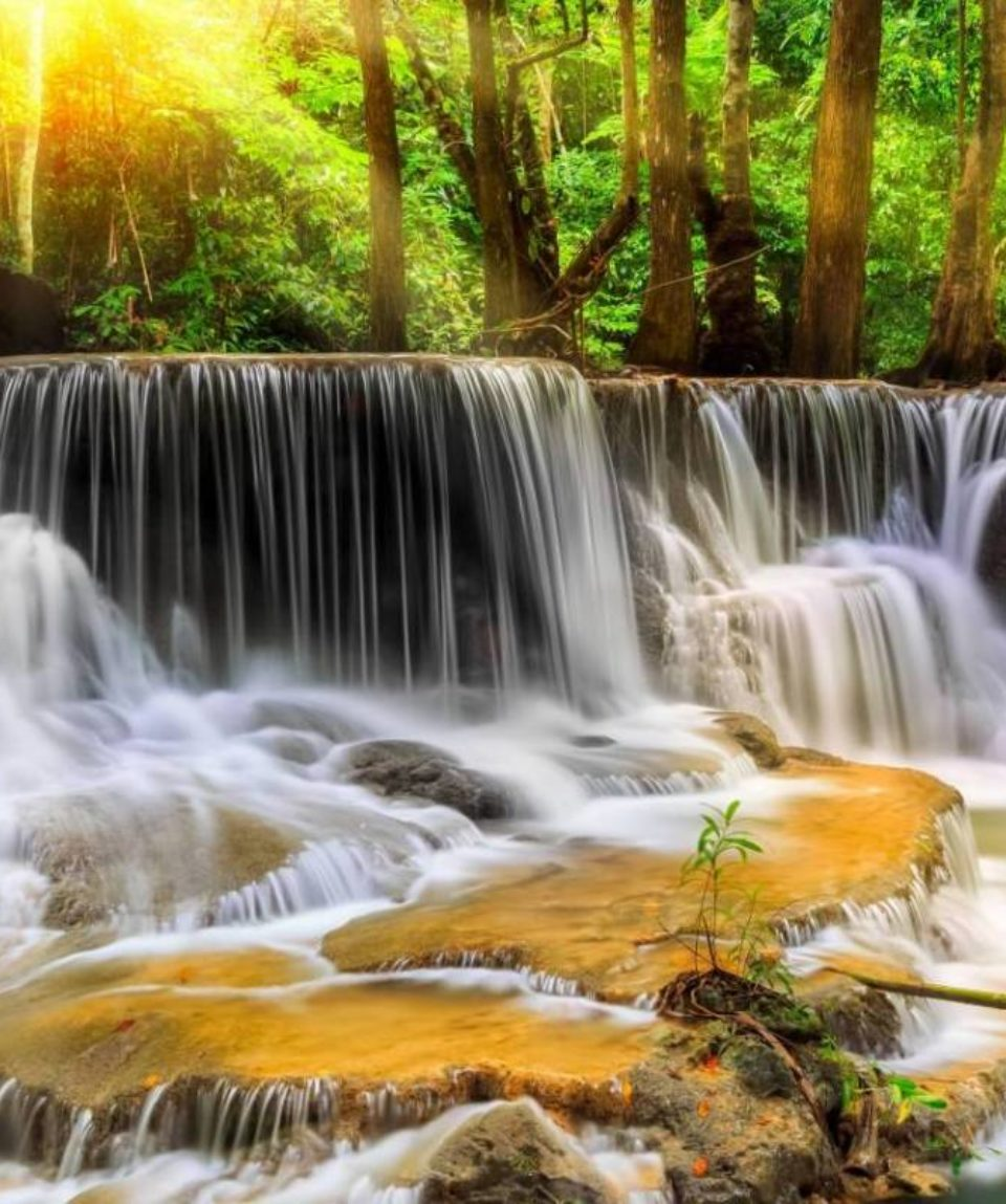 ERAWAN-WATERFALL-2-1422x800